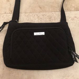 Ver Bradley Small Crossbody